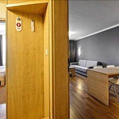 Vista Hotel Брно фото 5