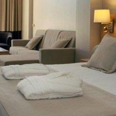 Hotel Port Mahon комната для гостей