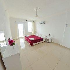 Villa Neri 1 Турция, Калкан - отзывы, цены и фото номеров - забронировать отель Villa Neri 1 онлайн комната для гостей фото 4