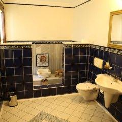 Otantik Club Hotel Турция, Бурса - отзывы, цены и фото номеров - забронировать отель Otantik Club Hotel онлайн ванная фото 2