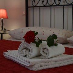 Отель B&B Tessyhouse Италия, Спинеа - отзывы, цены и фото номеров - забронировать отель B&B Tessyhouse онлайн комната для гостей фото 3