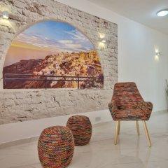 Апартаменты First Class Apartments Calleja by G&G спа фото 2