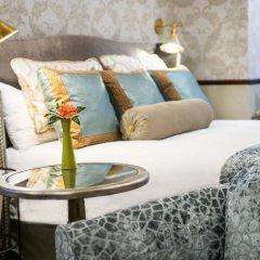Отель Abigails Hotel Канада, Виктория - отзывы, цены и фото номеров - забронировать отель Abigails Hotel онлайн в номере фото 2