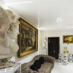 Отель Maison Torre Argentina Рим комната для гостей фото 2