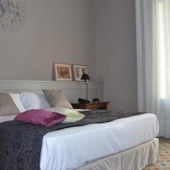 Отель Circa 1905 Испания, Барселона - отзывы, цены и фото номеров - забронировать отель Circa 1905 онлайн комната для гостей фото 4