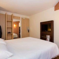 Отель Ibis Cannes Centre Франция, Канны - отзывы, цены и фото номеров - забронировать отель Ibis Cannes Centre онлайн удобства в номере
