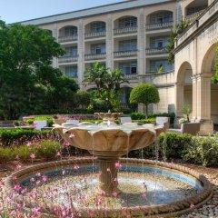 Corinthia Palace Hotel & Spa Malta фото 14