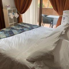 Отель Euro House Inn Фьюмичино фото 13