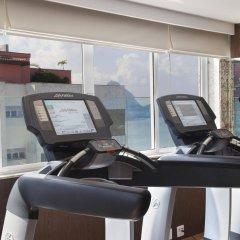Miramar Hotel by Windsor фитнесс-зал фото 4
