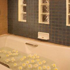 Отель Woraburi Phuket Resort & Spa спа