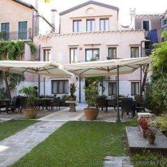 Отель San Sebastiano Garden Венеция фото 12