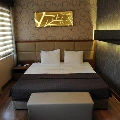 Izmit Saray Hotel Турция, Измит - отзывы, цены и фото номеров - забронировать отель Izmit Saray Hotel онлайн комната для гостей фото 2