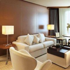 Отель JW Marriott Cannes Франция, Канны - 2 отзыва об отеле, цены и фото номеров - забронировать отель JW Marriott Cannes онлайн комната для гостей фото 5