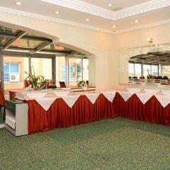 Grand Uzcan Hotel Турция, Усак - отзывы, цены и фото номеров - забронировать отель Grand Uzcan Hotel онлайн фото 7