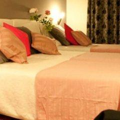 Hotel Villasegura Ориуэла фото 3