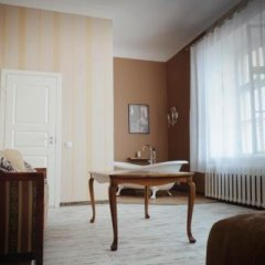 Отель Godart Rooms фото 24