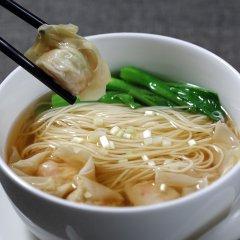 Sheraton Guangzhou Hotel питание фото 3