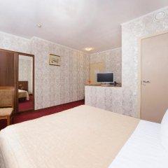 Гостиница Мойка 5 3* Стандартный номер с разными типами кроватей фото 11