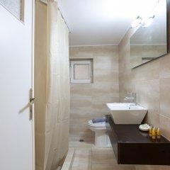 Отель Athenian Fine Flat for 4 Греция, Афины - отзывы, цены и фото номеров - забронировать отель Athenian Fine Flat for 4 онлайн фото 5