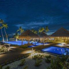 Отель Emerald Maldives Resort & Spa - Platinum All Inclusive Мальдивы, Медупару - отзывы, цены и фото номеров - забронировать отель Emerald Maldives Resort & Spa - Platinum All Inclusive онлайн фото 5