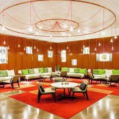 Отель Elite Plaza Hotel Malmö Швеция, Мальме - отзывы, цены и фото номеров - забронировать отель Elite Plaza Hotel Malmö онлайн спортивное сооружение