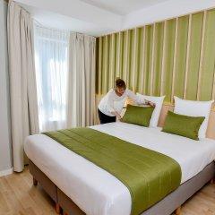 Отель Yadoya Hotel Бельгия, Брюссель - 4 отзыва об отеле, цены и фото номеров - забронировать отель Yadoya Hotel онлайн комната для гостей фото 2