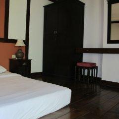 Отель Rinya House комната для гостей фото 4