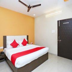 Отель OYO 14354 Amar Marriage Palace комната для гостей фото 5