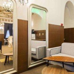 Отель Costa do Sol B&B комната для гостей фото 2