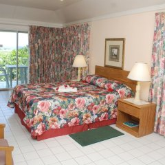 Отель Relax Resort комната для гостей фото 5