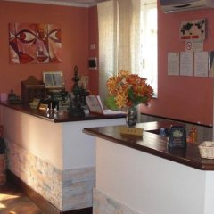 Отель Legnano Италия, Леньяно - отзывы, цены и фото номеров - забронировать отель Legnano онлайн гостиничный бар