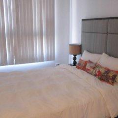 Отель Tumon Bel-Air Serviced Residence США, Тамунинг - отзывы, цены и фото номеров - забронировать отель Tumon Bel-Air Serviced Residence онлайн комната для гостей фото 3