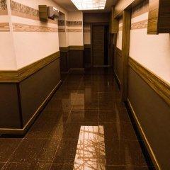 Отель Berceste Residence фото 7