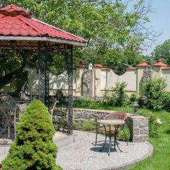 Гостиница Оселя Украина, Киев - отзывы, цены и фото номеров - забронировать гостиницу Оселя онлайн фото 7