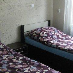 Отель Pokoje Gościnne Saritas Польша, Катовице - отзывы, цены и фото номеров - забронировать отель Pokoje Gościnne Saritas онлайн комната для гостей фото 3