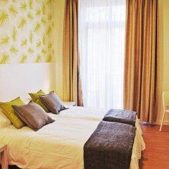 The Hotel 592 комната для гостей фото 2