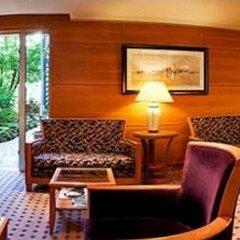Hotel Le Magellan интерьер отеля фото 3