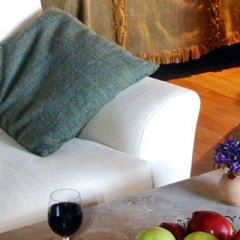 Отель Аван Марак Цапатах комната для гостей фото 4