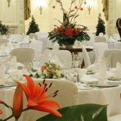 Polonia Palace Hotel фото 17