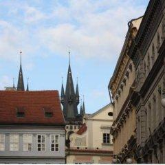 Отель Old Town Residence Чехия, Прага - 8 отзывов об отеле, цены и фото номеров - забронировать отель Old Town Residence онлайн фото 4