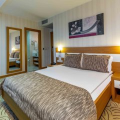 Dies Hotel Турция, Диярбакыр - отзывы, цены и фото номеров - забронировать отель Dies Hotel онлайн фото 4