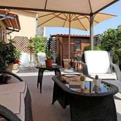 Отель VesuView Италия, Помпеи - отзывы, цены и фото номеров - забронировать отель VesuView онлайн фото 3