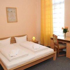 Hotel de Ela комната для гостей фото 5