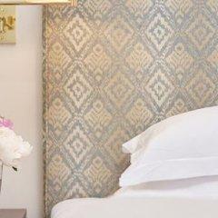 Hotel Diplomat Stockholm Стокгольм удобства в номере фото 2
