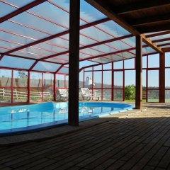 Отель Buddha Peaceful Oasis бассейн фото 2