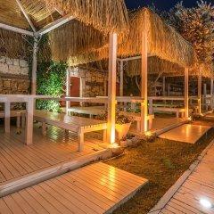 Port Alacati Hotel Чешме фото 2