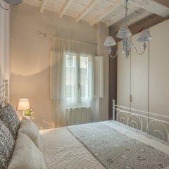 Отель Ognissanti комната для гостей фото 4