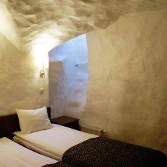 Отель Rixwell Gotthard Hotel Эстония, Таллин - - забронировать отель Rixwell Gotthard Hotel, цены и фото номеров сауна