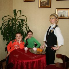Гостиница Мариот Медикал Центр Украина, Трускавец - 2 отзыва об отеле, цены и фото номеров - забронировать гостиницу Мариот Медикал Центр онлайн интерьер отеля