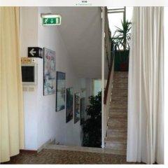 Hotel Mirella удобства в номере